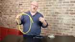 watch trailer video for CompTIA Network+ Exam Prep (N10-006) Part 2: The Physical Network