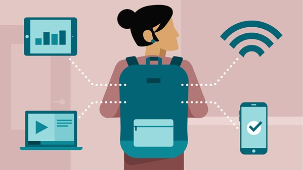 Educational Technology For Student Success