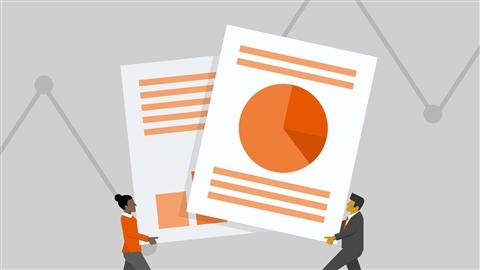 Association analysis in Orange