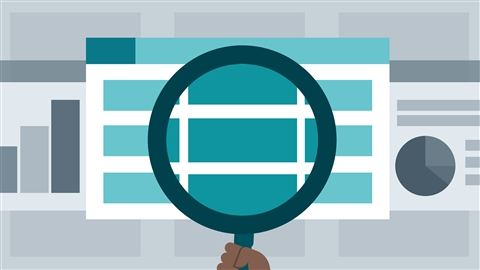 دانلود رایگان فیلم های آموزشی lynda | Office 365: Learning Excel