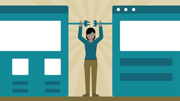 User Experience For Web Design