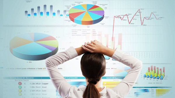 data analys Top 41 free data analysis software : list of 41 + top data analysis freeware software solutions including elki, italassi, r, data applied, devinfo, tanagra, waffles.