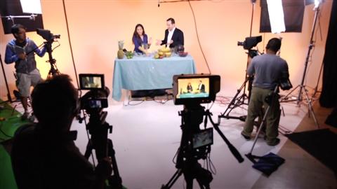 Dslr video online courses, classes, training, tutorials on lynda.