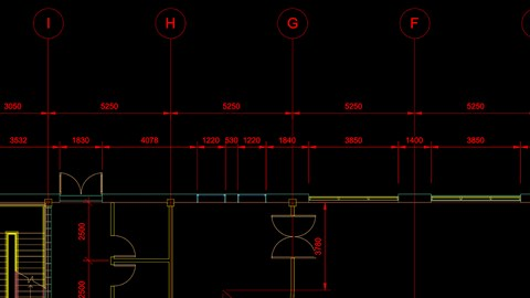 course illustration for AutoCAD 2017 Essential Training