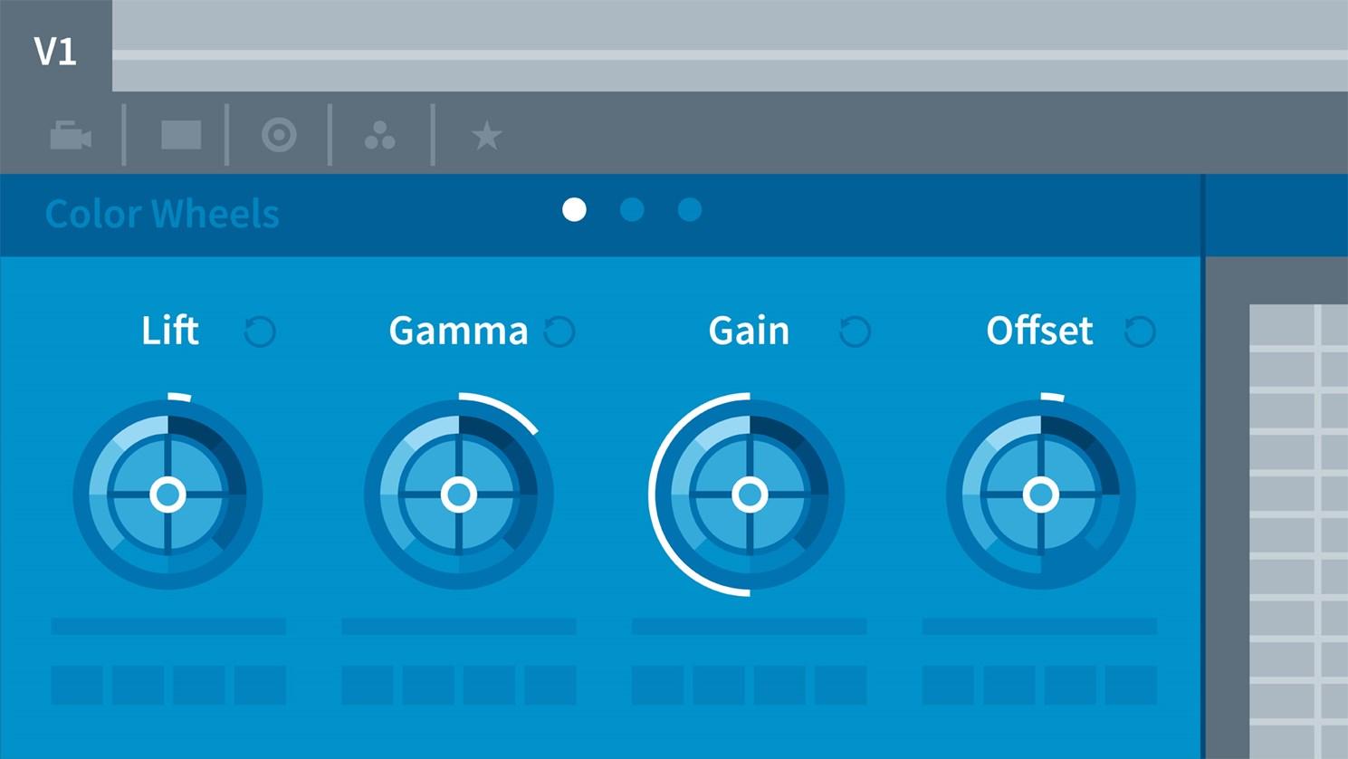 DaVinci Resolve Guru: Hardware for Color Correction