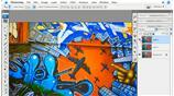 Image for Photoshop CS3 Creative Photographic Techniques