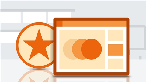 Coolmathgamesus  Nice Powerpoint  Online Courses Classes Training Tutorials On Lynda With Lovable Office  Powerpoint New Features Designer And Morph With Endearing Oscar Wilde Powerpoint Also Slides In Powerpoint In Addition Swot Powerpoint Template Free Download And Thalassemia Powerpoint As Well As Ms Powerpoint  Tutorial Pdf Additionally Jupiter Powerpoint Presentation From Lyndacom With Coolmathgamesus  Lovable Powerpoint  Online Courses Classes Training Tutorials On Lynda With Endearing Office  Powerpoint New Features Designer And Morph And Nice Oscar Wilde Powerpoint Also Slides In Powerpoint In Addition Swot Powerpoint Template Free Download From Lyndacom