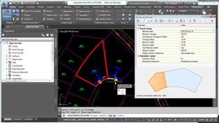 Go To Course AutoCAD Civil 3D Designing Residential Projects
