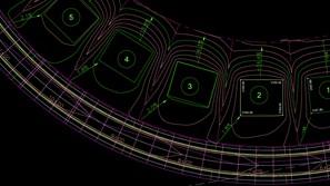 Autodesk Civil 3D 2019 Essential Training
