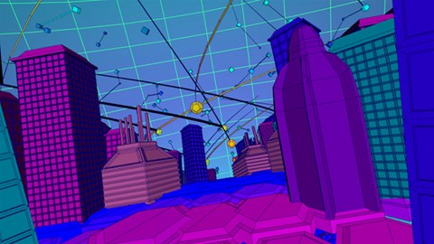 Blueprint 1 osc input maya motion graphics workflow with mash malvernweather Image collections
