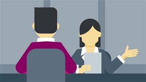 Mastering Common Interview Questions