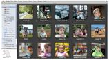 watch trailer video for iPhoto '09 Essential Training