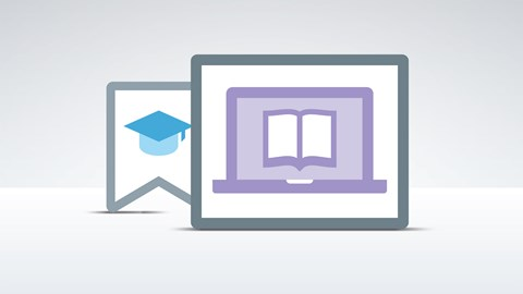 Educational technology online courses classes training learning moodle 31 fandeluxe Choice Image