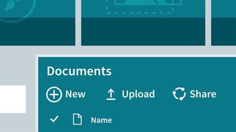 Programming python holden web pdf steve