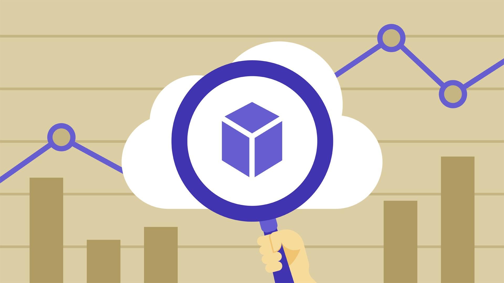 AWS Database Migration Service
