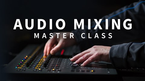 Pro Tools - Online Courses, Classes, Training, Tutorials on Lynda