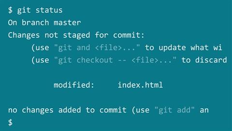 course illustration for GitHub para programadores