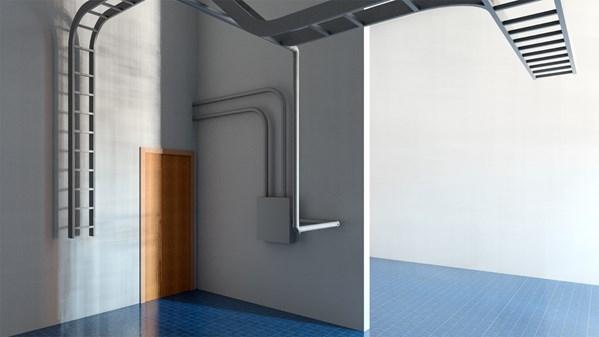 cert prep revit mep electrical certified professional. Black Bedroom Furniture Sets. Home Design Ideas
