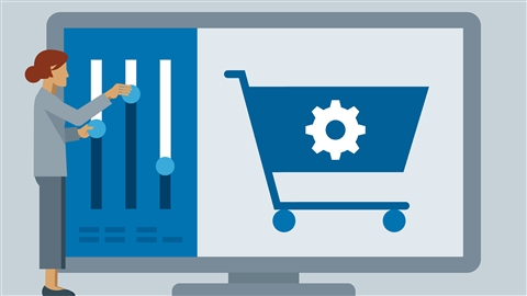 E-Commerce Development Training and Tutorials