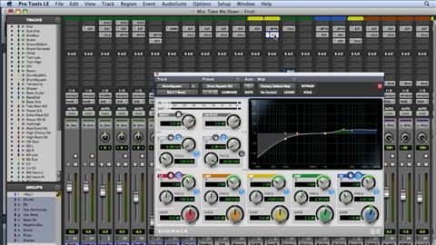 torrent pro tools 12 hd mac