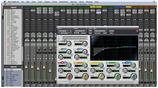 Image for Mixing and Mastering with Pro Tools