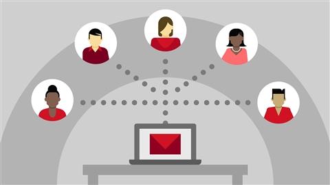 foundations of marketing uk higher education business marketing