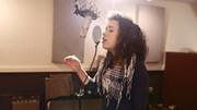 Vocal Production Techniques