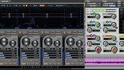 Vocal Production Techniques: Editing And Mixing In Pro Tools
