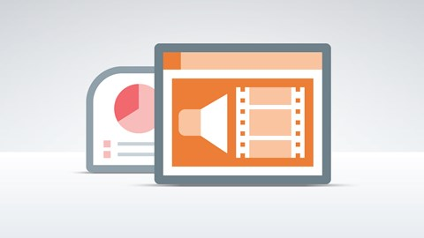 Coolmathgamesus  Prepossessing Powerpoint  Animation In Depth With Magnificent Powerpoint  Audio And Video In Depth With Agreeable Funnel Chart Powerpoint Also How To Open Powerpoint Presentation In Addition Create Video Using Powerpoint And How To Make A Powerpoint Presentation With Music As Well As Awesome Powerpoint Presentation Templates Additionally Cartoon Animations For Powerpoint From Lyndacom With Coolmathgamesus  Magnificent Powerpoint  Animation In Depth With Agreeable Powerpoint  Audio And Video In Depth And Prepossessing Funnel Chart Powerpoint Also How To Open Powerpoint Presentation In Addition Create Video Using Powerpoint From Lyndacom