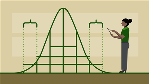 course illustration for Statistics Foundations: 2