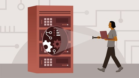SQL Server - Online Courses, Classes, Training, Tutorials on