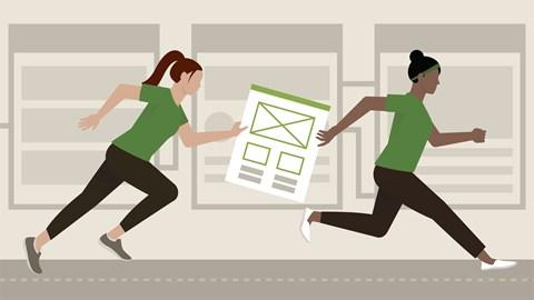 User Experience - Online Courses, Classes, Training, Tutorials on Lynda