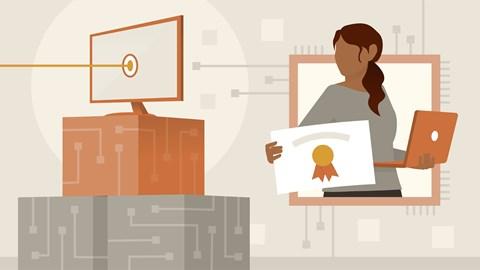 Free Online Help Desk Training