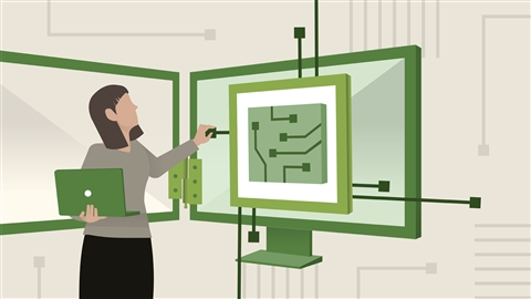 course illustration for CompTIA A+ (220-1002) Cert Prep 2: Implementation Considerations