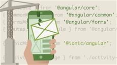 Aditya Ramesh - Algorithm Blogger - Topcoder | LinkedIn
