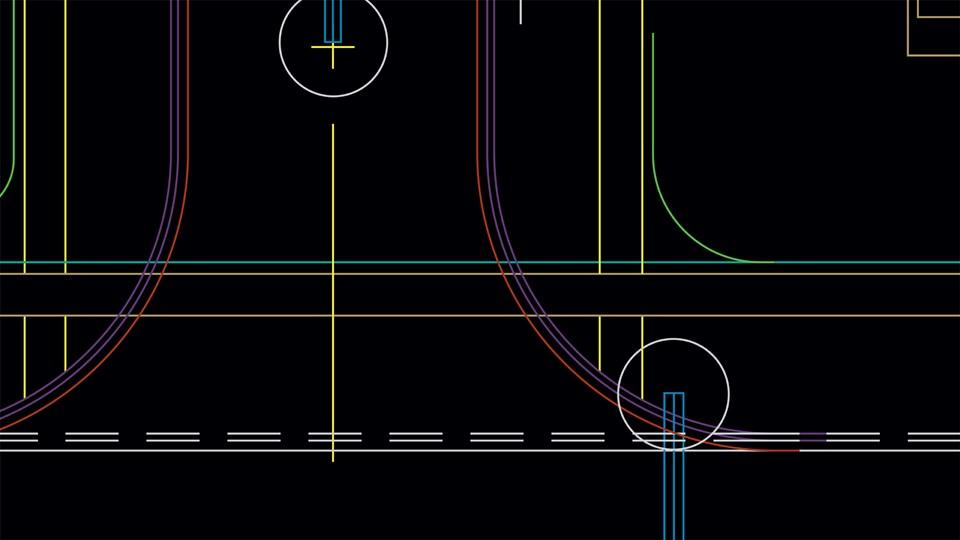 Mastering Autocad Civil 3d 2013 Ebook