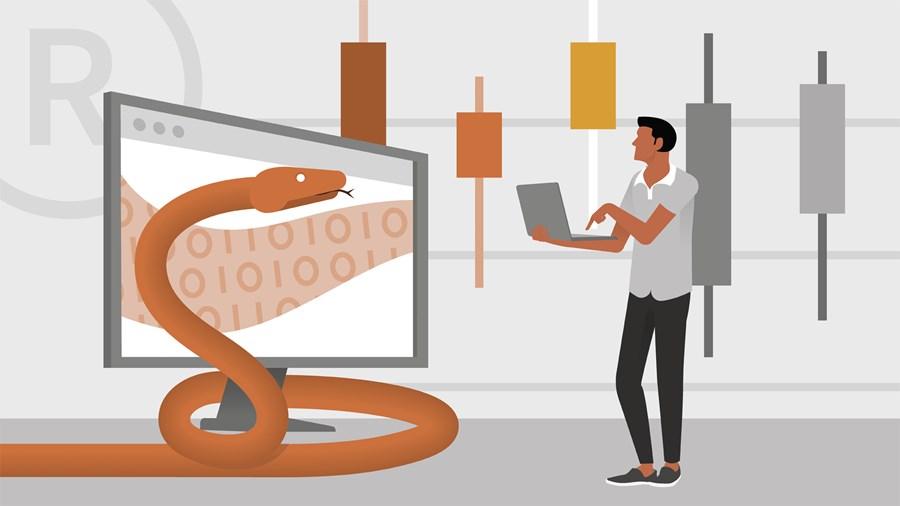 Quandl and Python