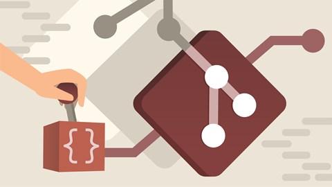GitHub - Online Courses, Classes, Training, Tutorials on Lynda