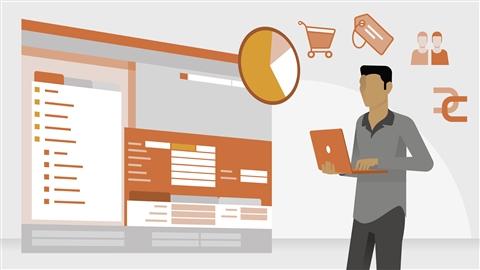 SAP Fiori Apps Library