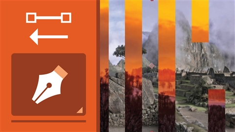 Infographic Tutorial infographic tutorial illustrator cs3 keygen torrent : After Effects - Online Courses, Classes, Training, Tutorials on Lynda