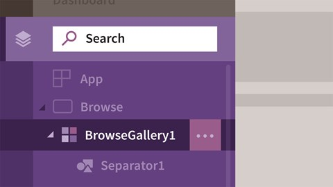 PowerApps - Online Courses, Classes, Training, Tutorials on