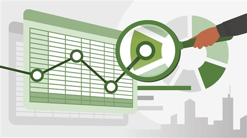 course illustration for Corporate Financial Statement Analysis