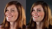 Affinity Photo: Basic Portrait Retouching