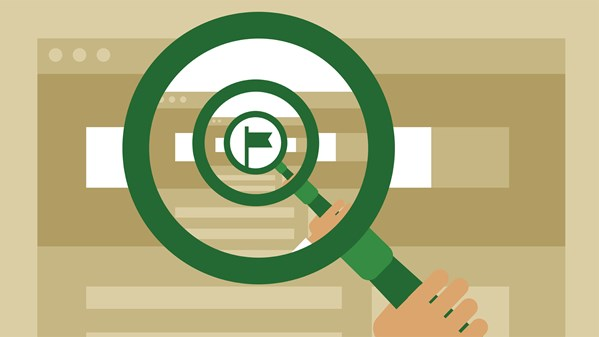 Advanced SEO: Search Factors