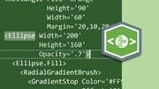 Microsoft XAML Fundamentals 1: Core Concepts