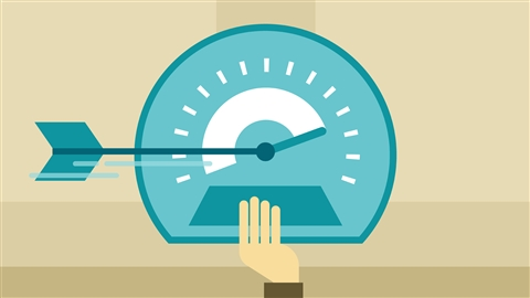 course illustration for Marketing Analytics: Setting and Measuring KPIs