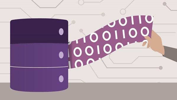 Presto Essentials: Data Science