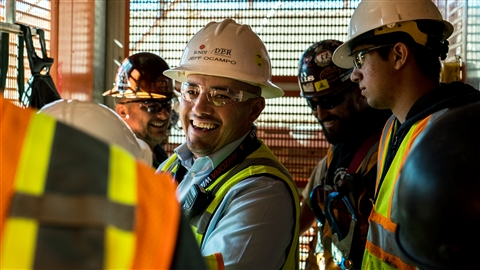 Image result for Construction learning