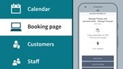 Microsoft Bookings Essential Training