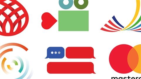 logo design online courses classes training tutorials on lynda
